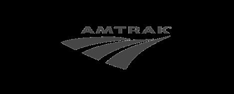 Motifworks Client_Amtrak