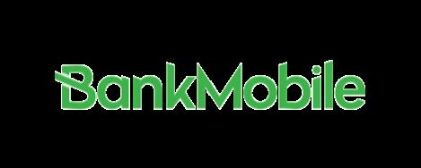 Motifworks Client_BankMobile