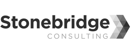 Motifworks Client_Stonebridge