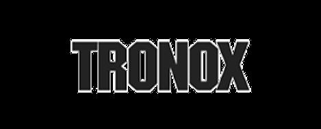 Motifworks Client_tronox