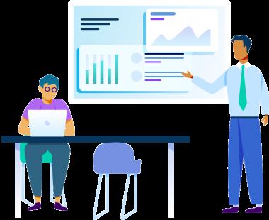 Motifworks-Reporting_Data