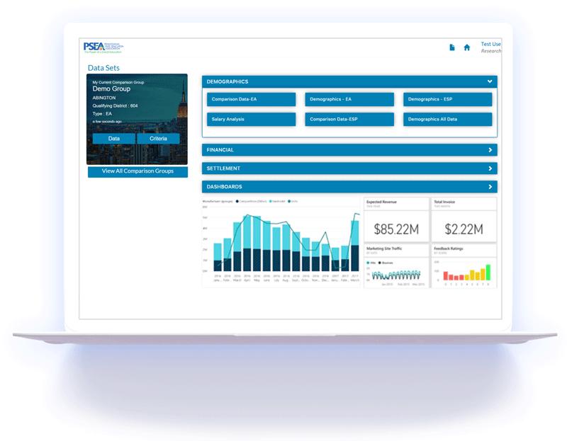 Motifworks-PESA-dashboard
