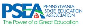 Motifworks-PESA-Logo